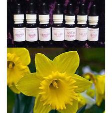 CHAKRA FLOWER ESSENCE: Crown Chakra 10ml .............. flower remedy