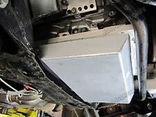 CXRacing LS1/LSx Engine Aluminum Oil Pan For 1989-1998 Nissan 240SX S13 S14