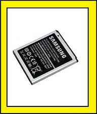 Genuine Original Samsung AB474350BU Battery for Samsung i5500 Galaxy 5