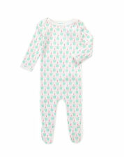 Country Road Baby Girls' One-Pieces