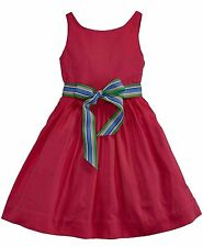Girls' Dresses (Sizes 4 & Up)