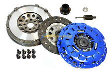 FX STAGE 1 CLUTCH KIT+CHROMOLY FLYWHEEL 99-03 BMW 323 325 328 330 525 528 530 Z3