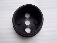 BSA TRIUMPH TACH SPEEDO METER MOUNTING OIL IN FRAME RUBBER CUP TR6 T120 A65 T140