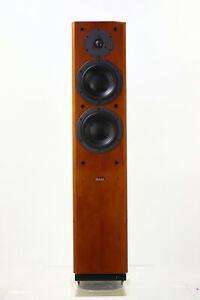 Dynaudio Focus 220 Loudspeakers