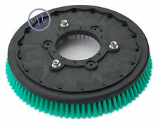 Tennant 17 Inch Floor Scrubbing Brush For Scrubber Dryer & Polisher