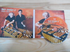 CD Ethno Duo Dorado-new colors from Argentina (11) canzone Acoustic Music
