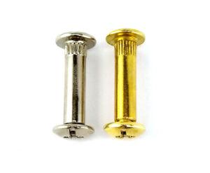 Verbindungsschrauben Hülsenschrauben Möbelverbinder Schrankverbinder