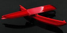 Rear Bumper surface emitting LED Reflector for Hyundai Elantra/Avante MD:2014~on