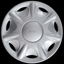 "Fiat Brava 1.4 - 1.6 - S - SX Kit 4 Copricerchi coppa ruota 14"" cod. 1171"