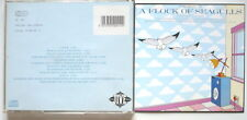 A FLOCK OF SEAGULLS-The Best Of A FLOCK OF SEAGULLS-CD