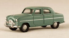 Ford Diecast Cars