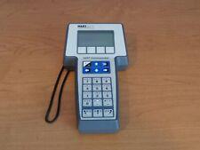 Fisher Rosemount 275 D9ei0c0000 Hart Communicator Interface Flow Control 275