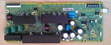 TXNSS11QEK50, TNPA 5082 Ah AR 2 SS, SS board from PANASONIC TX-P50G20BA Plasma