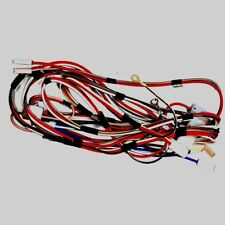 New Washer/Dryer Assy Wiring Harness Pkg 510409P for Ipso