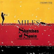 Miles Davis Jazz Reissue Vinyl Records