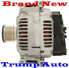 Alternator fit Mercedes Benz Sprinter 311CDi W906 engine OM646 2.1L Diesel 06-14