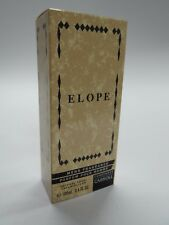 CONSTANCE CARROLL ELOPE  100ML EAU DE TOILETTE SPRAY DESIGNER ALTERNATIVE