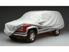 Fits 1978-1996 Ford Bronco Car Cover Covercraft 41318WQ 1990 1994 1993 1979 1980