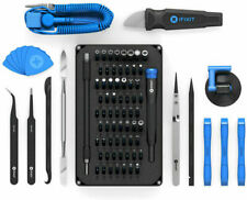 NEW! iFixit EU145307-4 Pro Tech Toolkit