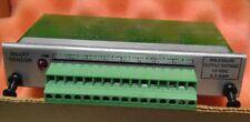Veeder-root 8 Input Smart Sensor Interface Module