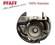 PFAFF 100% Genuine BOBBIN CASE Expression Creative Range etc No. 413058903