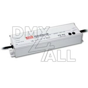 MEANWELL HLG-320H-12A