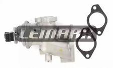 AGR-Ventil Standard legr103
