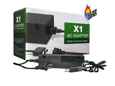 New X1 AC Adapter Power Supply  (Microsoft Xbox One Power Cord)