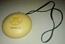 Medela Breast Pump swing single pump only