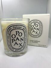 Diptyque Opopanax Candle 6.5oz