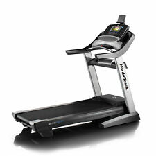 NordicTrack Elite 5750 Treadmill  25062  Free Shipping Brand New