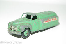 DINKY TOYS 441 STUDEBAKER PETROL CASTROL EXCELLENT CONDITION