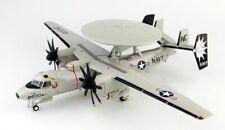 Hobby Master 1/72 escala HA4812-Grumman E-2C Hawkeye-Elvis 2007