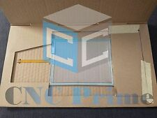 Canon iR 2800 2800G 2830 3300 Touch Screen Panel FH6-0772-000 FH6-0735-000