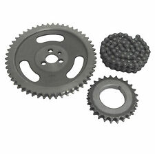 Melling 3-171S Engine Timing Set - Stock