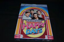 Happy Days - The Complete First Season (2004, DVD)