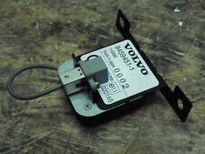Antenne GPS-Empfänger 945941-1 VOLVO V70 II Kombi (P26)