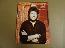 MUSIC DVD / JOHN FOGERTY - ROCKIN ALL OVER THE YEARS