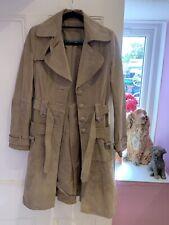 ladies next coat size 8
