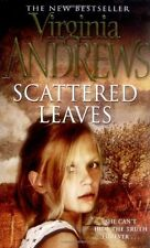 Scattered Leaves,Virginia Andrews