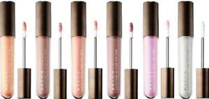 Becca Liquid Crystal Glow Lip Topper Glow Gloss ~ Full Size ~ Pick Your Shade ~