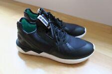 Authentic Adidas Tubular OrthoLite Men's US 7 Black Womens 8.5
