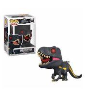 FUNKO POP Movies Series: Jurassic World VINYL POP FIGURES CHOOSE YOURS!