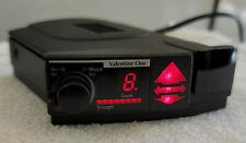 Valentine One V1 Radar Detector with Concealed Display