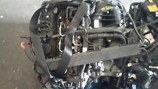 BMW 5 SERIES 520d 2.0 DIESEL ENGINE (code N47D20A + 181 bhp 135 kw 184 PS)
