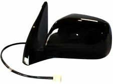 NEW RIGHT SIDE POWER DOOR MIRROR FITS 2001-07 TOYOTA HIGHLANDER TO1321200