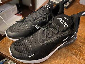 Nike Air Max 270 (BRAND NEW) Women's 9