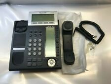 Panasonic KX-NT366