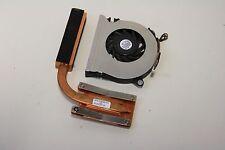 Ventola Dissipatore per HP COMPAQ NX6110 NC6120 NC6320 NX6310 for fan heatsink