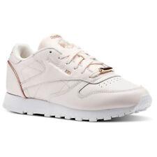 Reebok Classic Cl Lthr HW BY9880 Damen Sneaker Schuhe Eu 39 Us 8,5 Neu